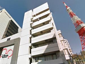 ★東京営業所5(決定)トリミング済