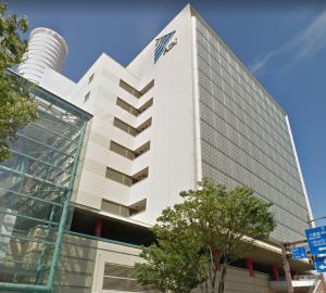 福岡デザインセンター