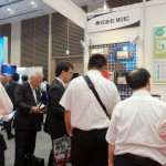 ET_West_2015-MGIC_Booth_03