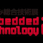 logoset_et2016