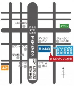 est_kyoritsu_map