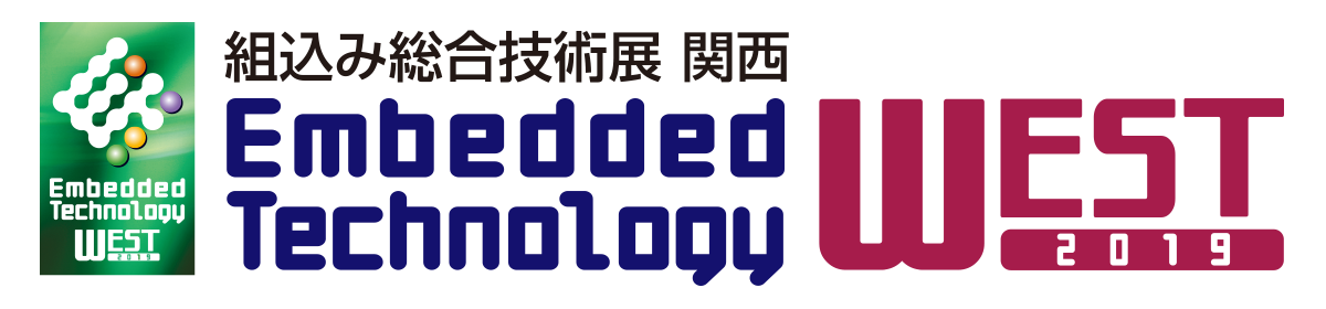 logo_ETW2019